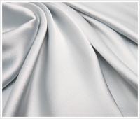 布団の素材を再利用