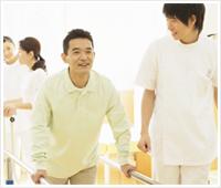 障害者自立支援で社会福祉に貢献